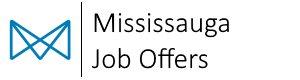 Mississauga Jobs